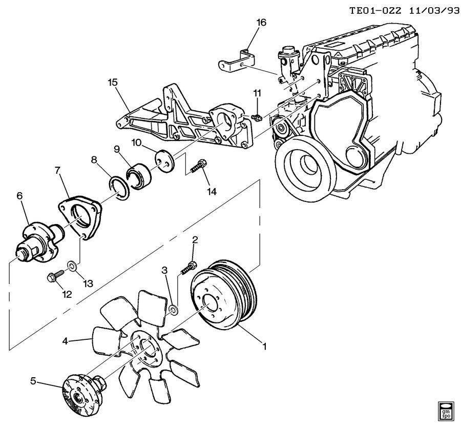 caterpillar diesel engine diagrams cat d wiring diagram wiring