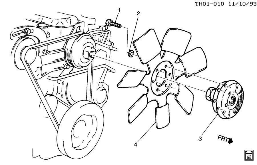 3126 cat engine wiring diagram caterpillar e wiring diagram images