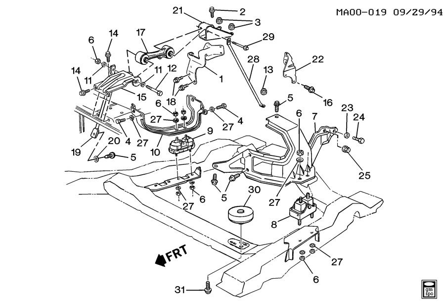 wiring diagram together with 2000 oldsmobile intrigue fuse box diagram