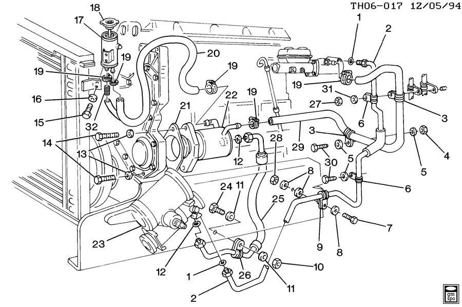 cat 3126 ecm wiring diagram free download