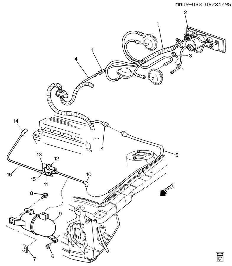 DOC ➤ Diagram 2006 Dodge Ram 1500 57 Serpentine Belt Diagram Ebook