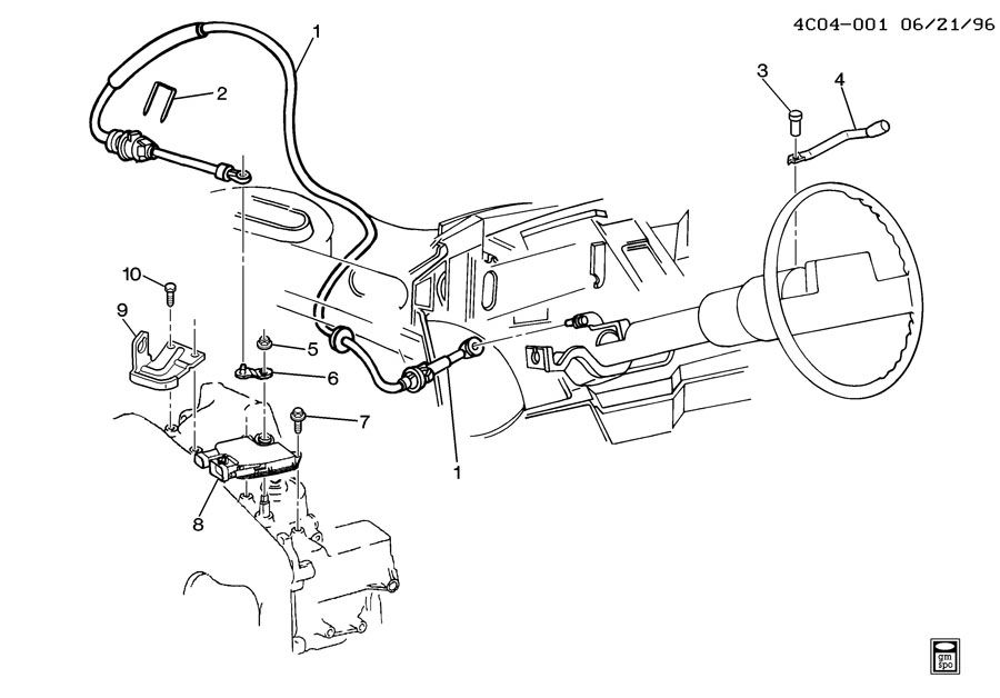 1992 mitsubishi mighty max wiring diagram