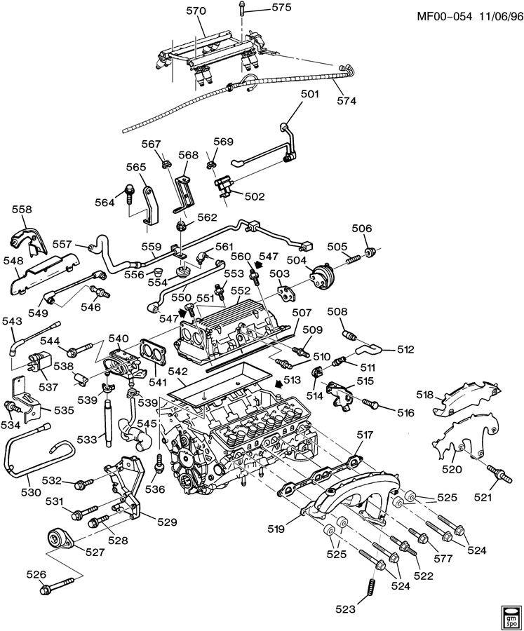 nos 15974 wiring diagram
