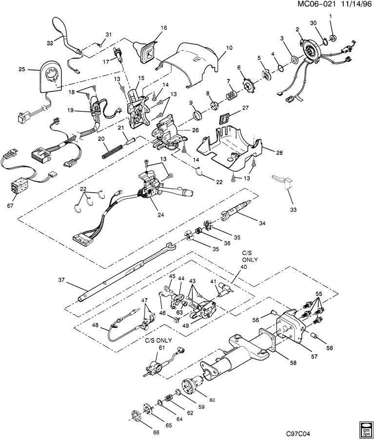 2007 audi q7 fuse box diagram