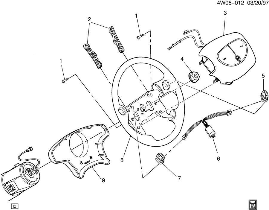 isuzu 6h engine diagram
