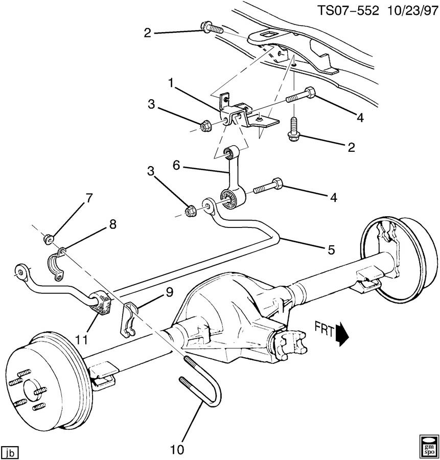 Truck Wiring Diagram Moreover Dodge Neon Rear Suspension Diagram