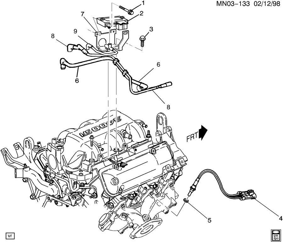 Pontiac 2 4 Engine Diagram Auto Electrical Wiring Diagramrhsasak: Pontiac 2 4 Twin Cam Engine Diagram At Gmaili.net