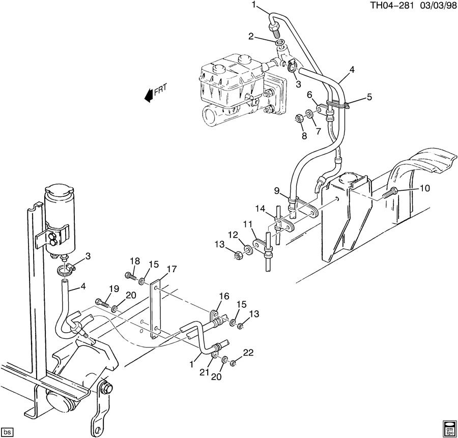 force diagrama de cableado estructurado