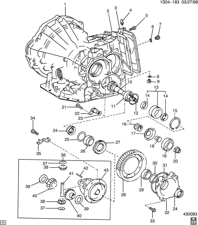 4afe engine parts diagram 4afe free engine image for