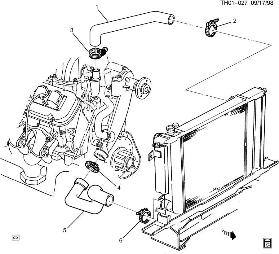 b18 engine harness diagram