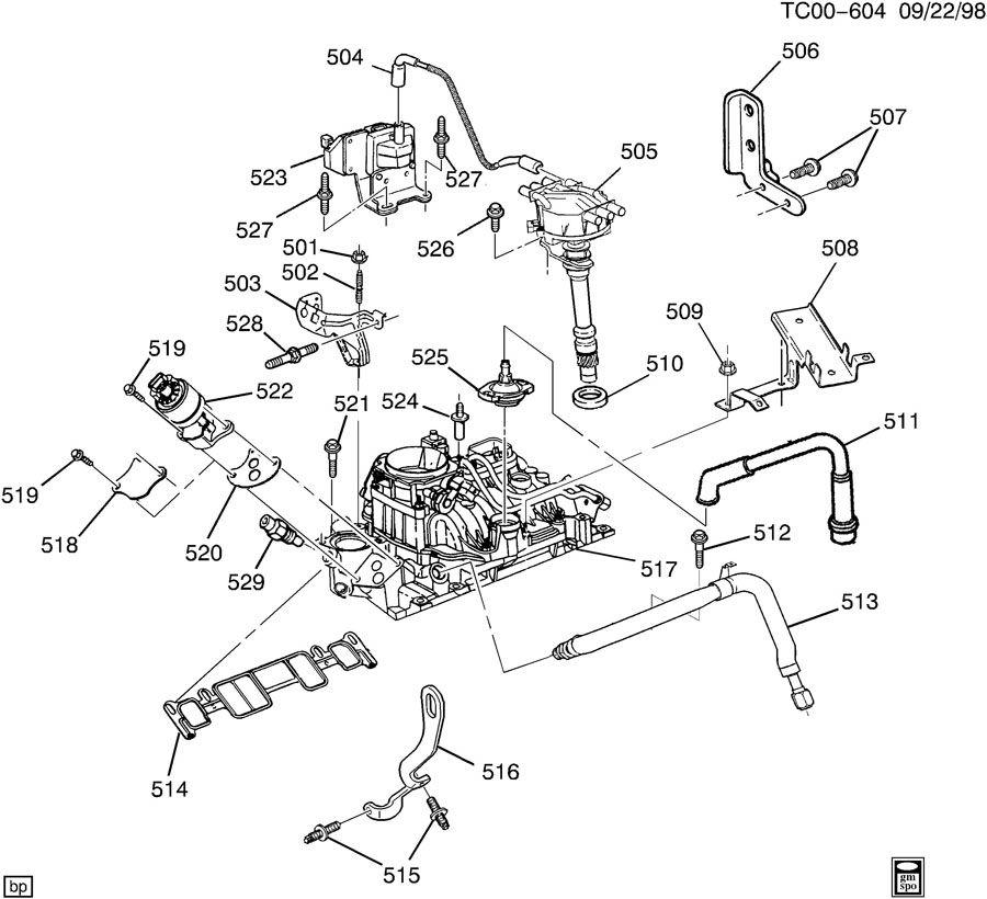 1999 lexus gs300 engine diagram ford ka engine diagram wiring
