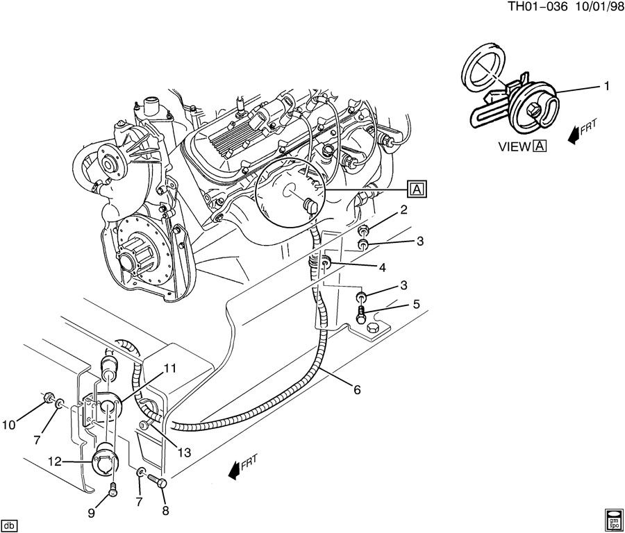 3176 cat engine wiring diagram