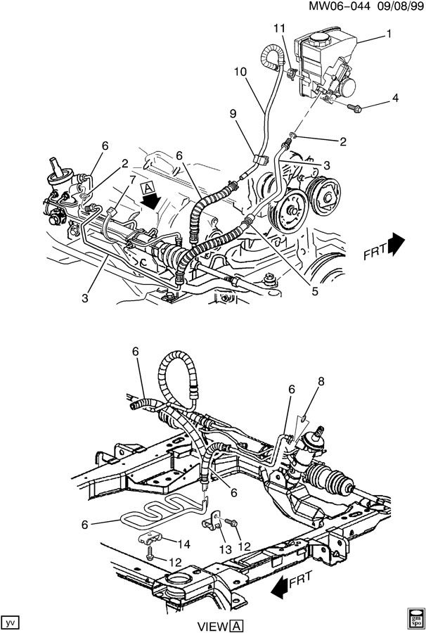 pontiac 3400 engine diagram wiring harness wiring diagram
