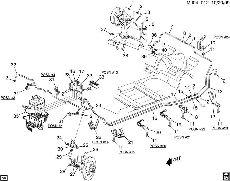 1999 dodge durango ac wiring diagram