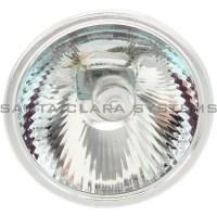 EKE Lamp 21V 150W Quartzline General Electric In Stock ...