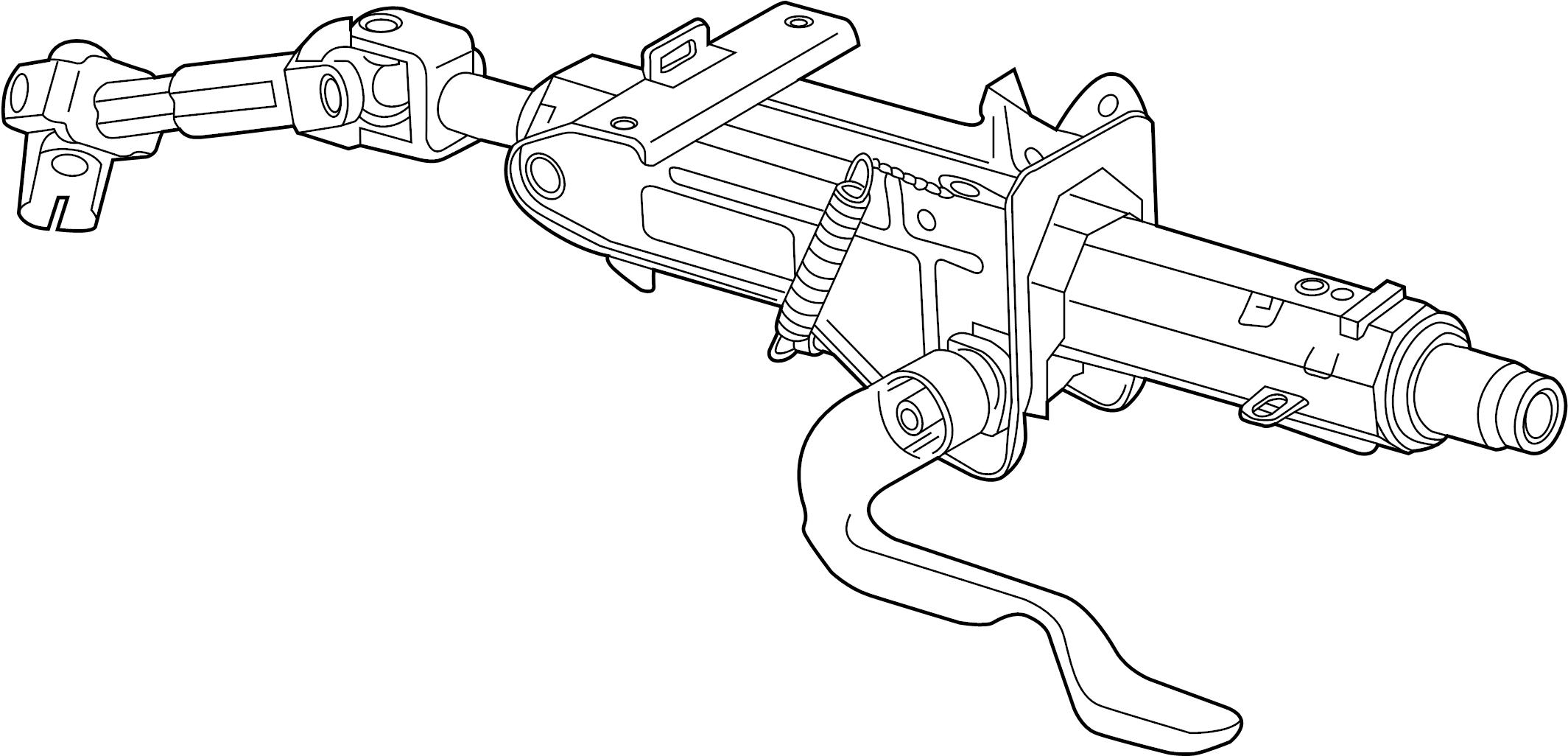 wiring diagram 1990 subaru legacy