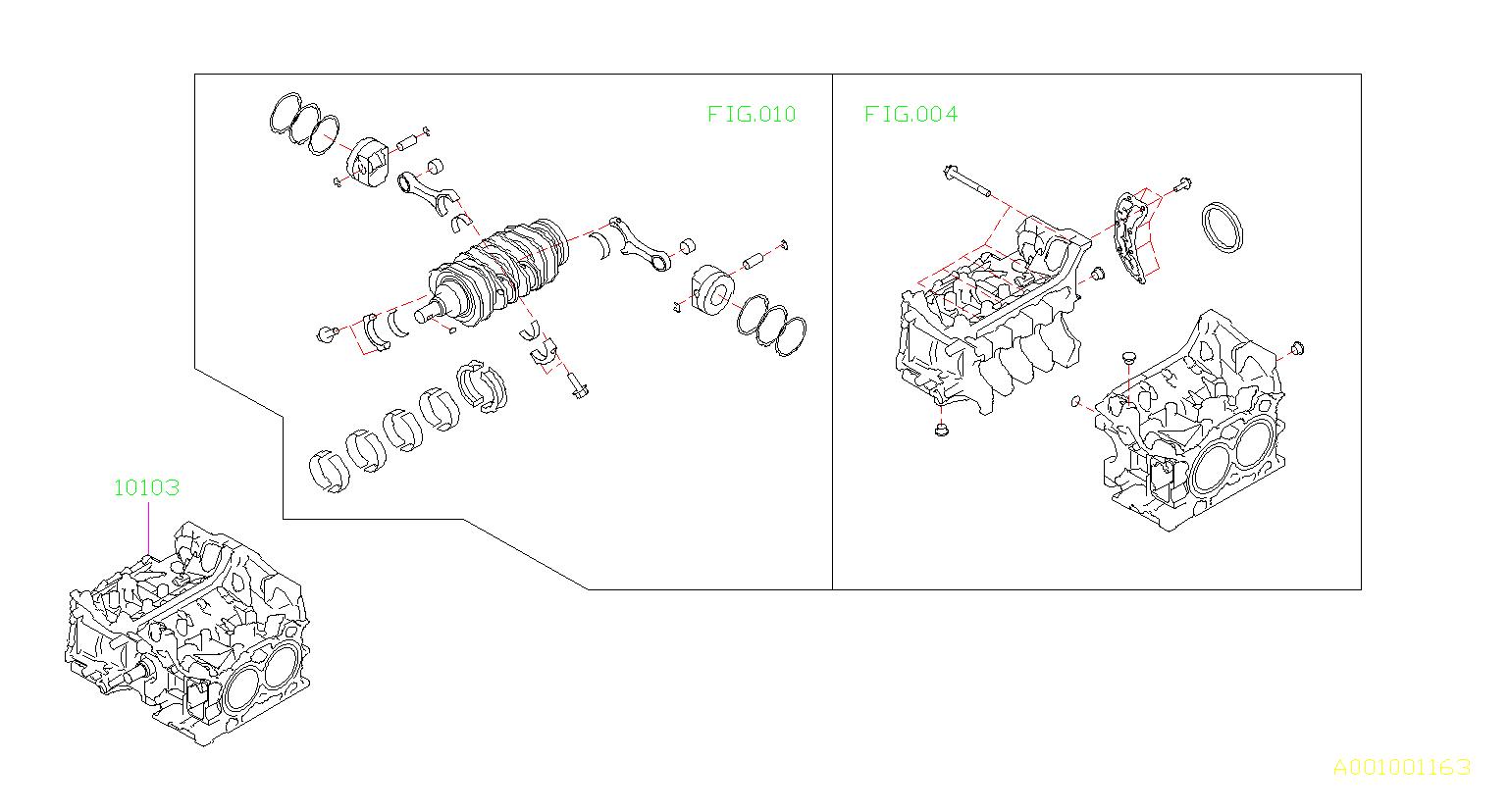 subaru forester engine diagram subaru forester engine diagram 1999