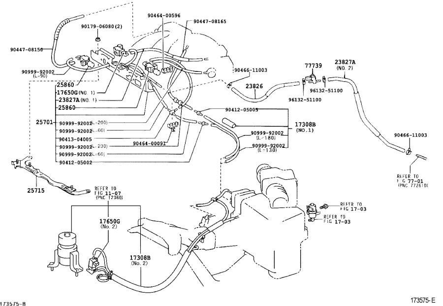toyota previa wiring harness diagram about wiring diagram and
