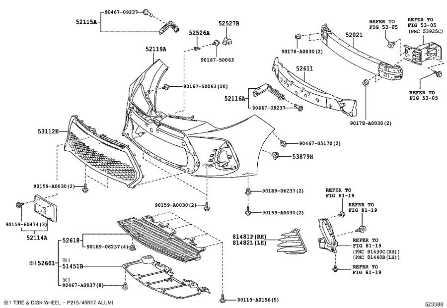 97 toyota ta fuse box wiring diagram