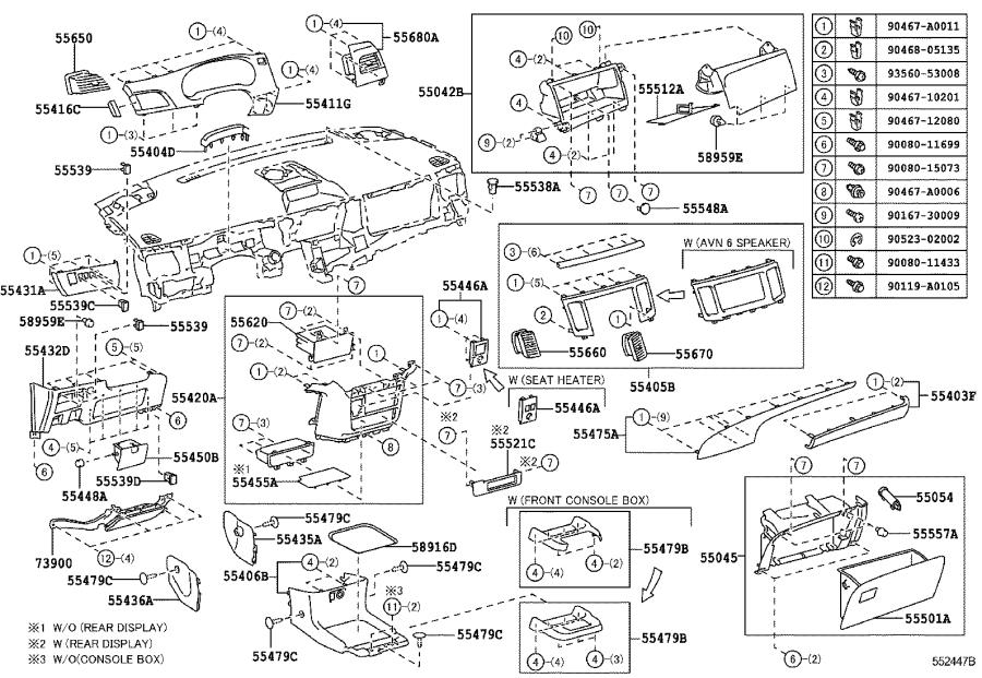 Diagram Of Toyota Tacoma Undercarriage Online Wiring Diagram