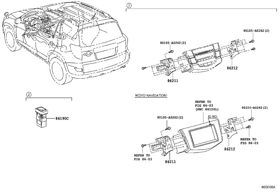 toyota electrical wiring diagram on toyota towing wire harness