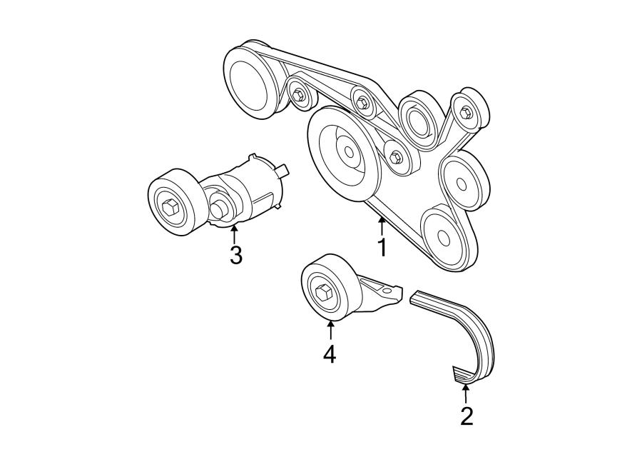 2011 jetta engine diagram