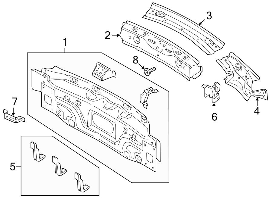volkswagen beetle body parts diagram 2016