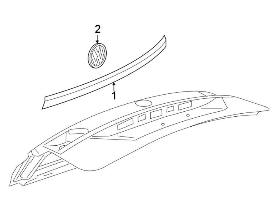3 6l v6 Motor diagram