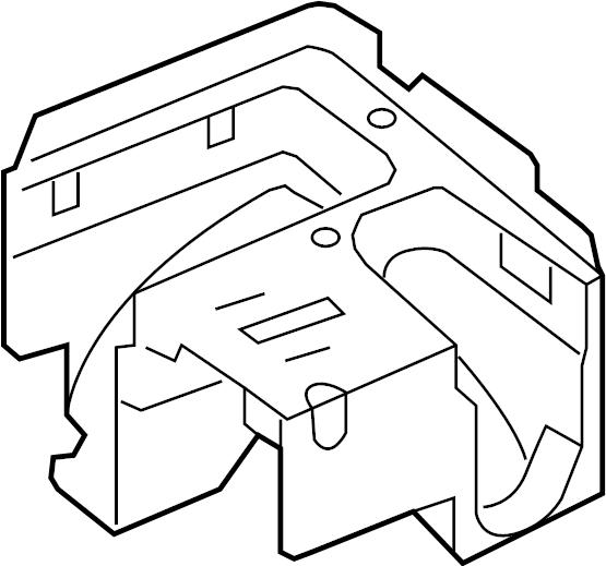 2007 vw eos fuse diagram 100