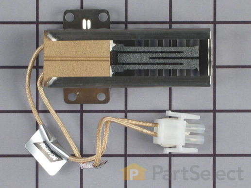 General Electric Range Igniters Replacement Parts  Accessories