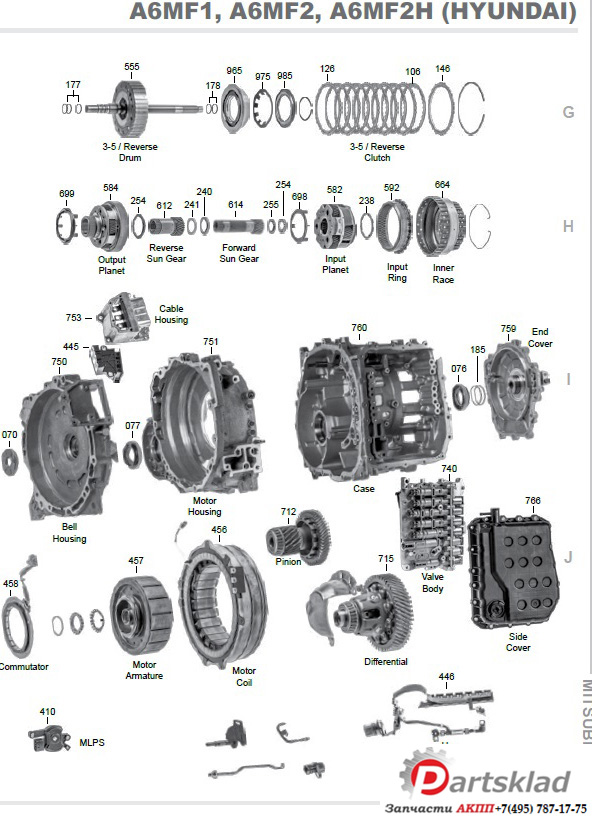 transmission valve body diagram likewise 4l60e transmission wiring