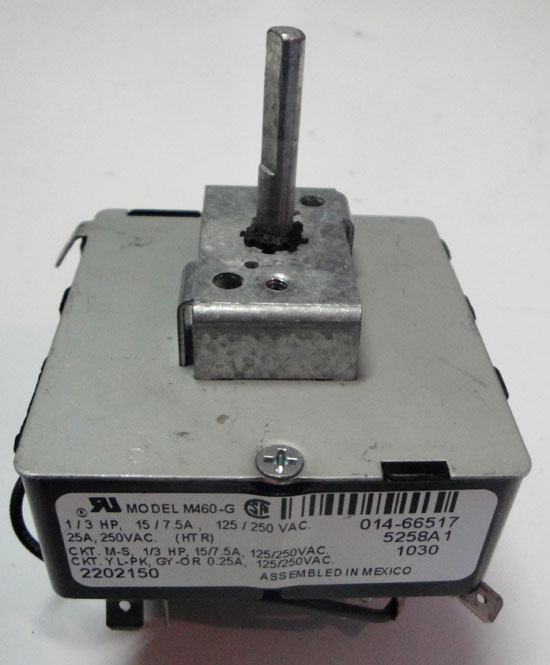 amana wiring diagrams amana dryer door switch wiring diagram wiring