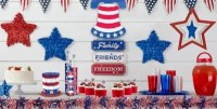 4th of July Decorations & Decor | Party City