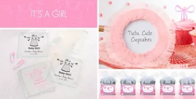 Nail Polish In Bulk For Baby Shower Kits Hession