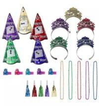 Disney Princess Party Supplies - Princess Party Ideas ...