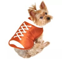 Football Dog Costume - Party City