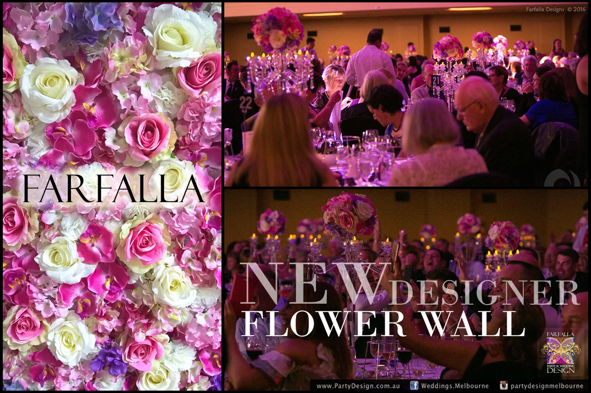 Flower Walls Melbourne Wedding Backdrops And Flower Wall Melbourne Cheap Wedding