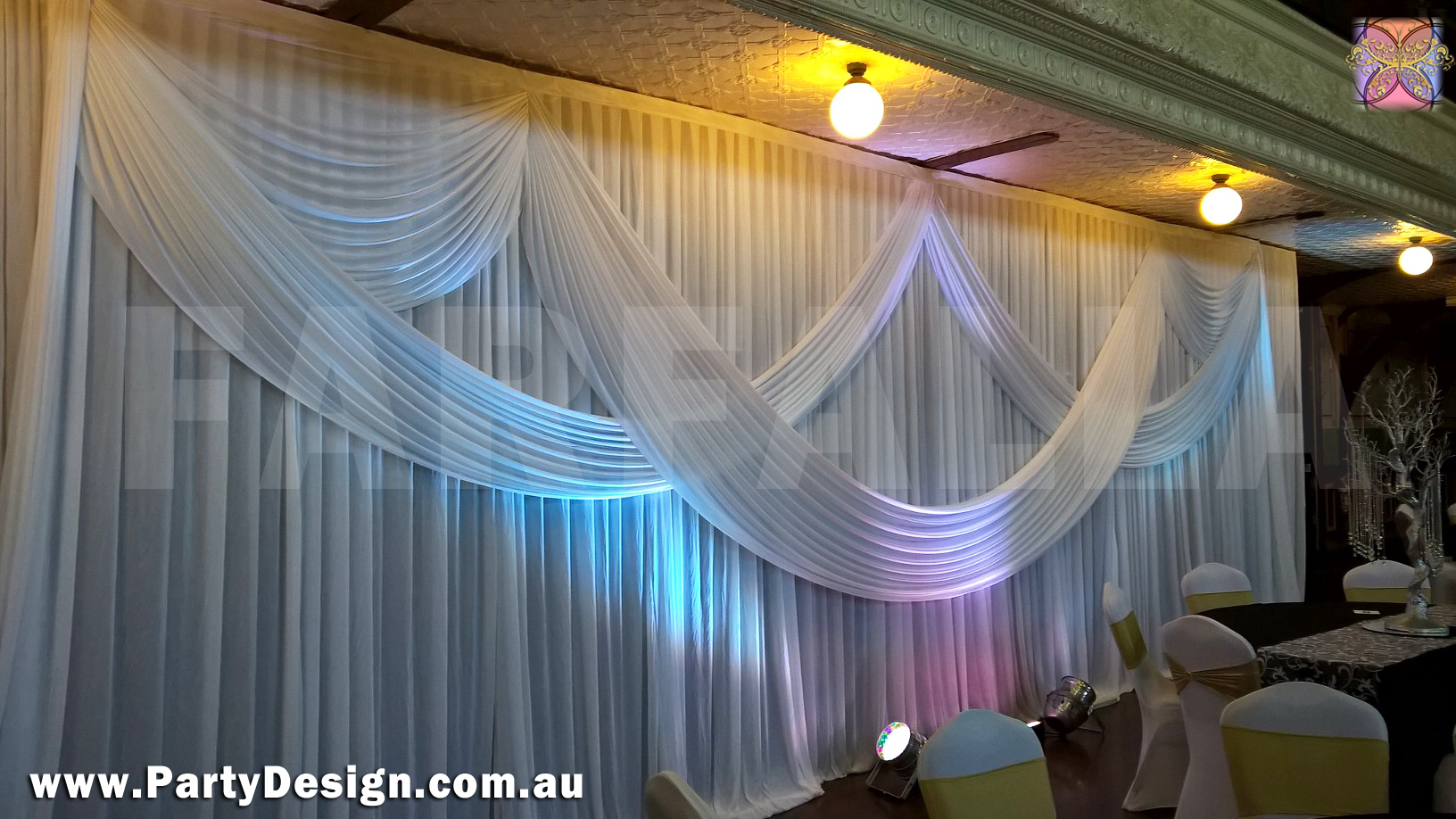 Flower Walls Melbourne Wedding Backdrops And Flower Wall Melbourne Affordable
