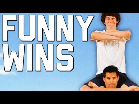 FailArmy-Presents-Wins-Epic-Vs.-Funny-Win-Compilation