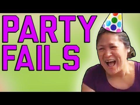 Party-Fails-Drunk-Fails-By-FailArmy-2016
