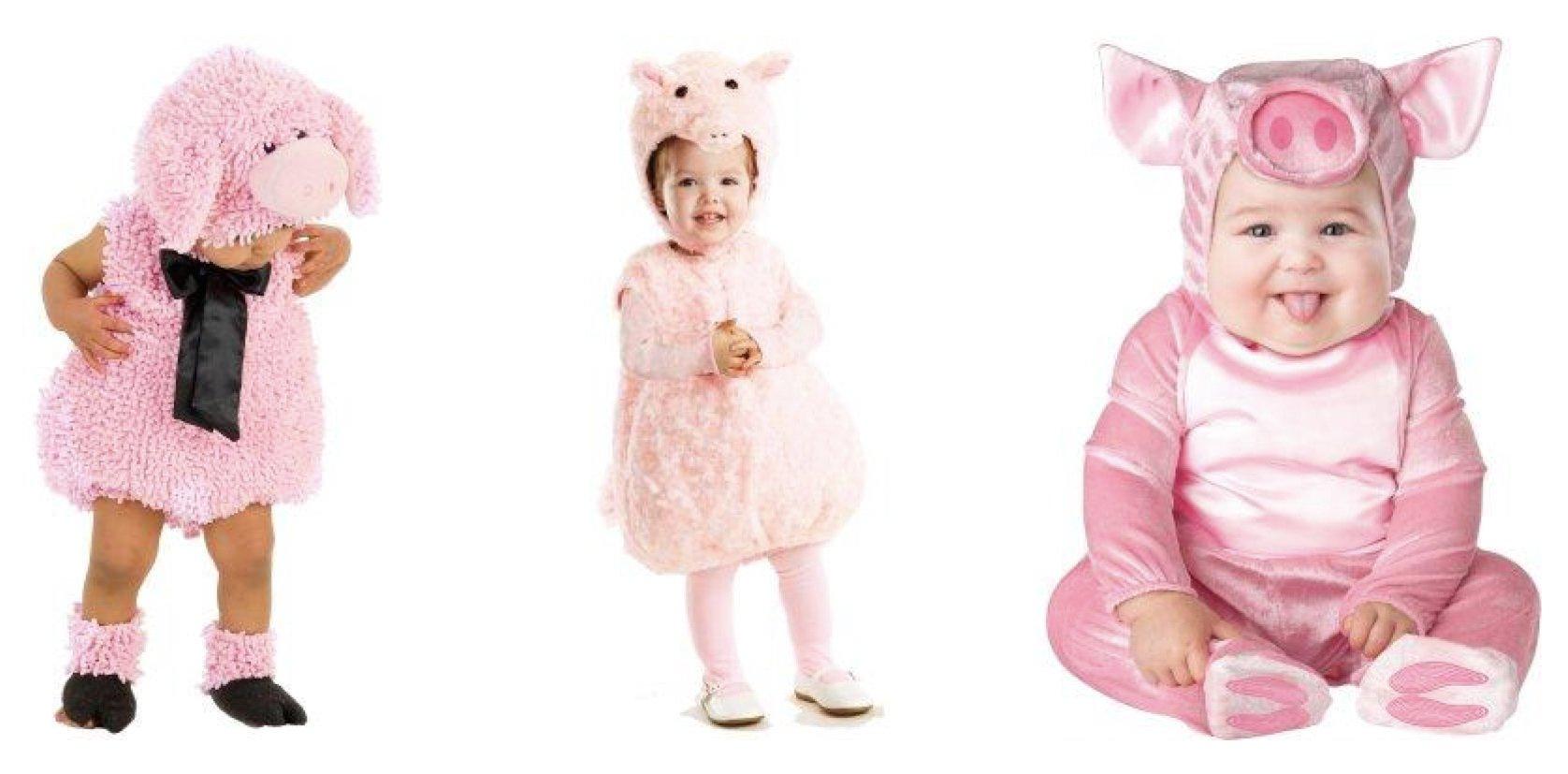 Peppa Pig Birthday Party Planning Ideas Supplies