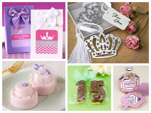 Quinceanera Traditions Gtgt Sweet 15 Ceremony Celebration