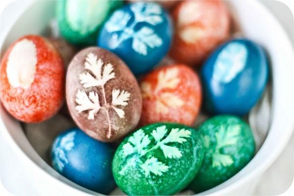 herb-eggs