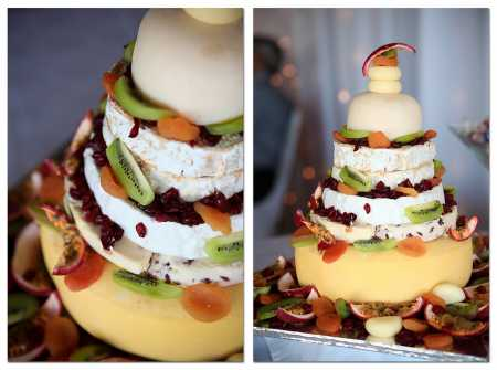 cheese-wedding-cake-platter-DIY