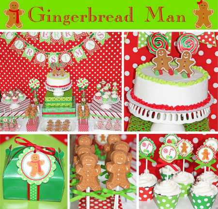 gingerbread-man-1024x982
