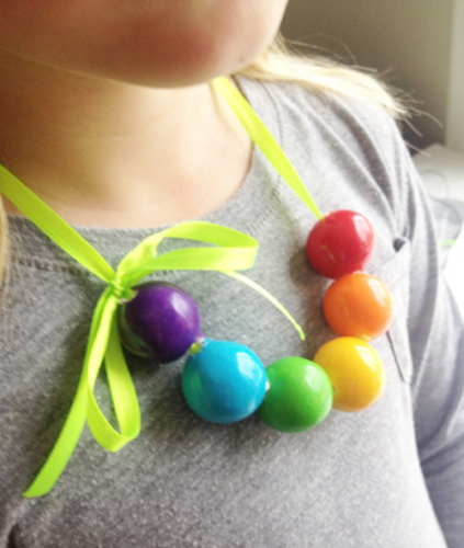 Tori-Tait_-DIY-Gumball-Necklace-3_March-2014 (1)