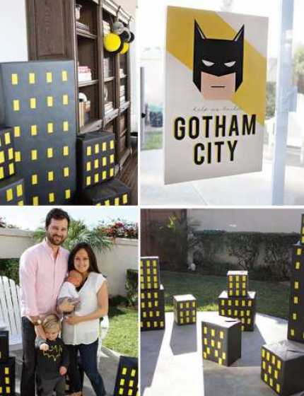 DIY-gotham-city-skyline