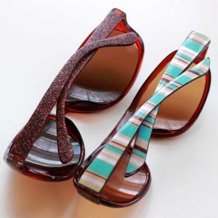 DIY-sunglasses-customize-them-two-ways1