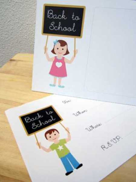 back-to-school-printables-invitations-2