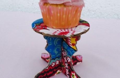 cakestand